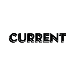 current-square